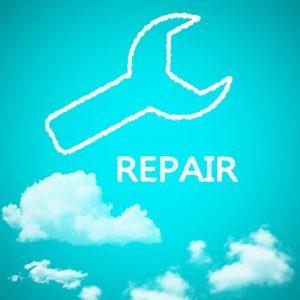 Aircon Servicing & Repair