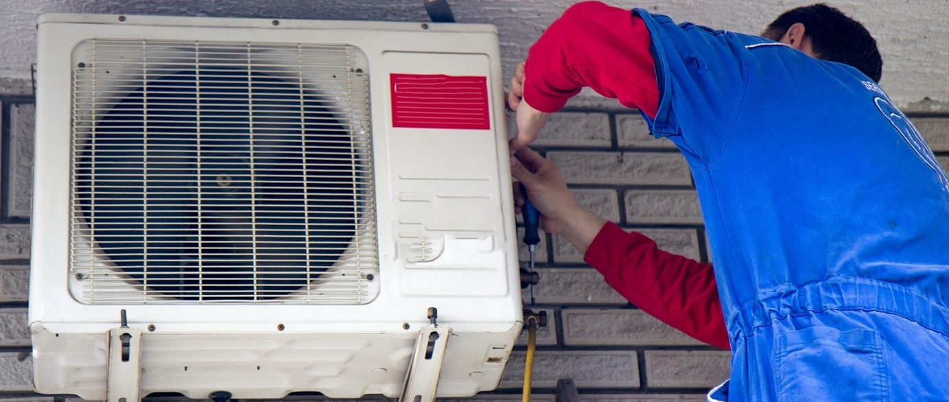 FAQs on Aircon Servicing