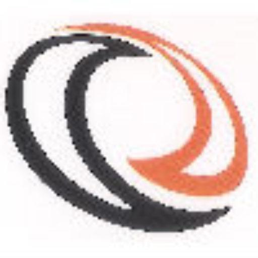 cropped-RG-header-logo-aa1-283x100-23102016.jpg