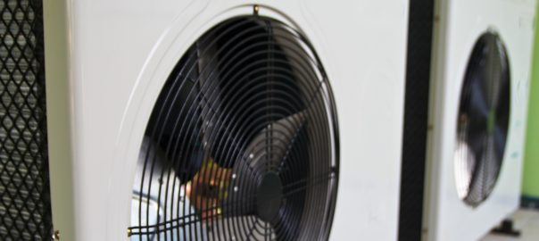 aircon features-brands
